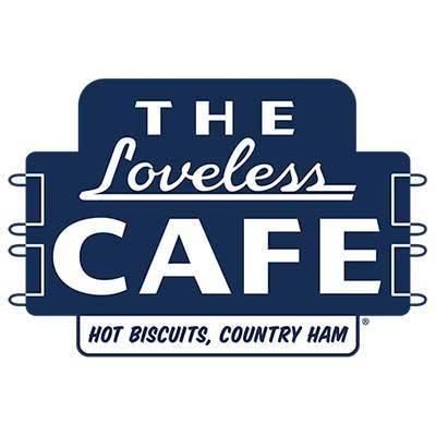 Loveless Cafe Restaurant