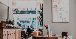 Germantown Restaurants Nashville TN